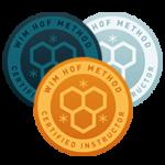 Logo WHM Instuktor