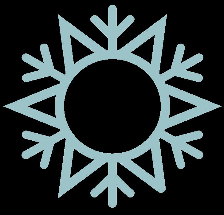 Wim Hof Methode Kälte